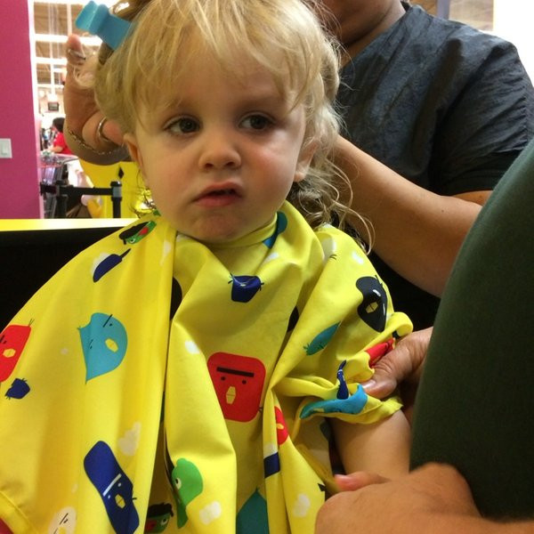 Kids Haircuts Houston  Snip its Haircuts for Kids University Place 41 visitors