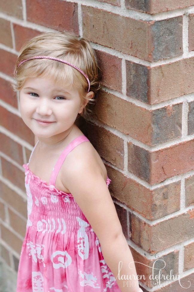 Kids Haircuts Houston  1000 ideas about Girl Portraits on Pinterest