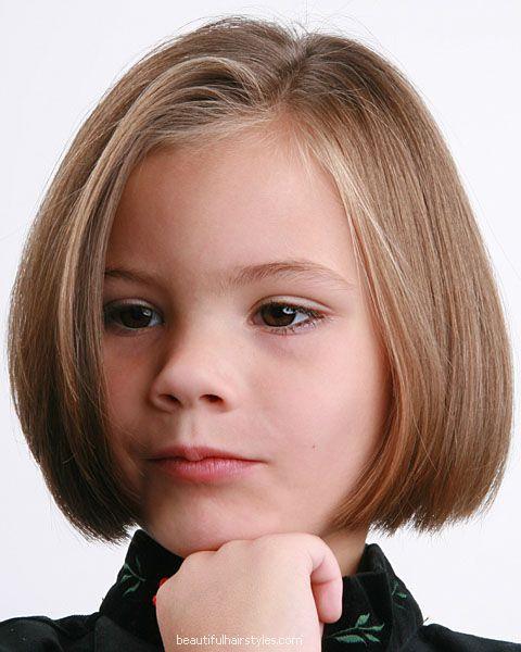 Kids Haircuts  children hair style