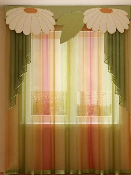 Best ideas about Kids Room Curtains Ideas . Save or Pin 33 Creative Window Treatments for Kids Room Decorating Now.
