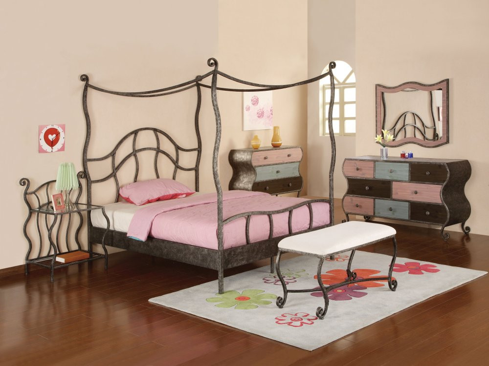 Best ideas about Kids Room Decor . Save or Pin Kids Room Ideas 2 Now.
