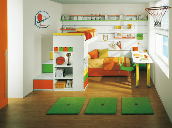 Best ideas about Kids Room Ideas Boy . Save or Pin Boys Toddler Room Ideas Design Dazzle Now.