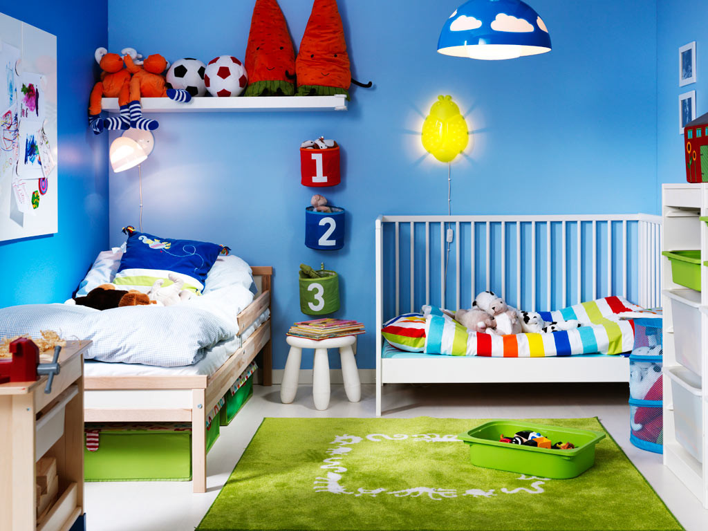 Best ideas about Kids Room Ideas . Save or Pin Decorate & Design Ideas For Kids Room Now.