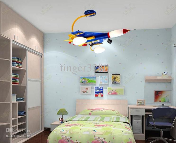 Best ideas about Kids Room Light Fixture . Save or Pin Kids Room Kids Room Light Fixtures Ideas Kids Now.