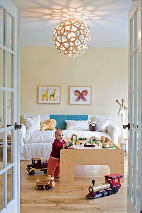 Best ideas about Kids Room Light Fixture . Save or Pin modern nursery lighting Baby Pinterest Now.
