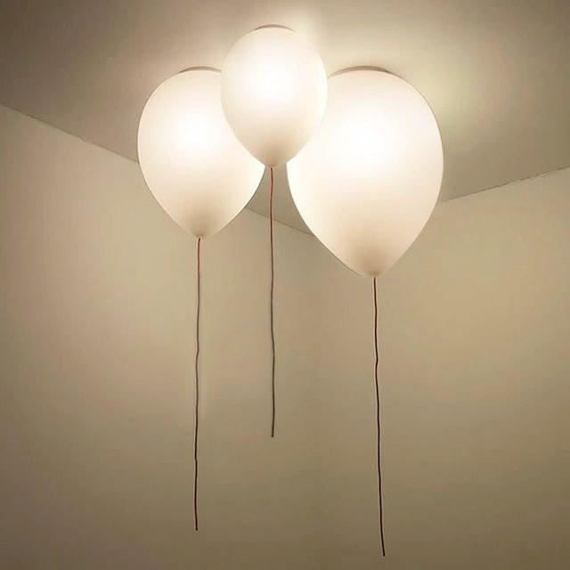 Best ideas about Kids Room Light Fixture . Save or Pin Beautiful Childrens Bedroom Ceiling Lights Ceiling Lights Now.