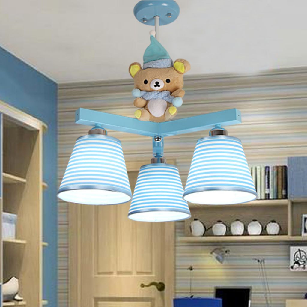 Best ideas about Kids Room Light Fixture . Save or Pin Kids Room Lighting Fixtures Now.