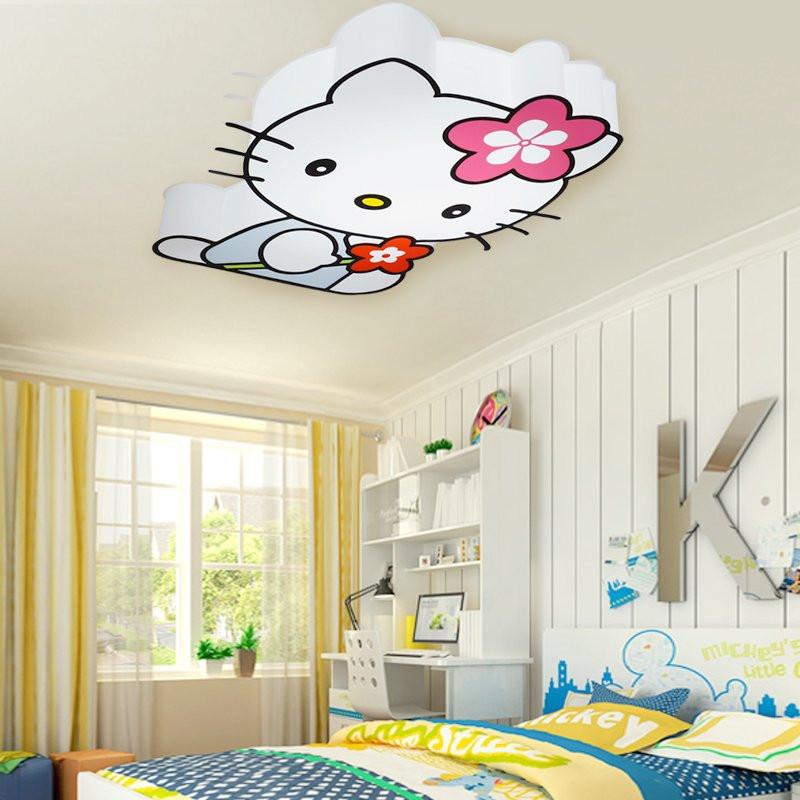 Best ideas about Kids Room Light Fixture . Save or Pin Kids Bedroom Light Fixtures Now.