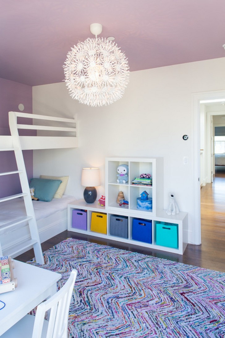 Best ideas about Kids Room Light Fixture . Save or Pin Bedroom Lighting Fixtures Ideas for Children Now.