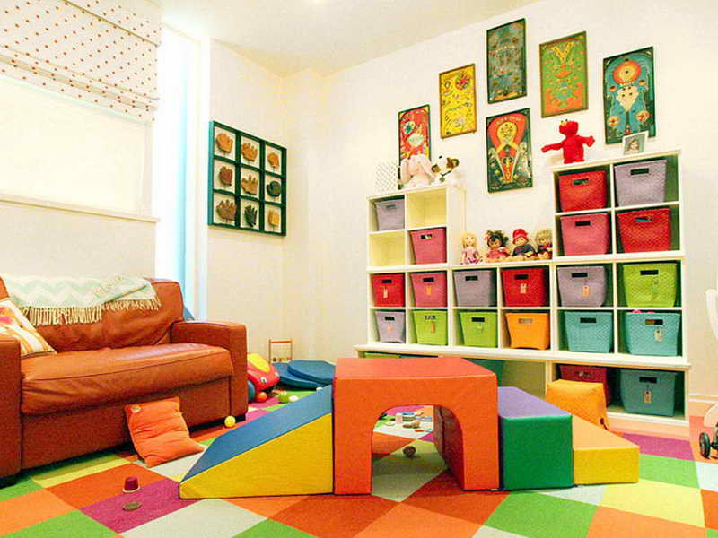 Best ideas about Kids Room Organization Ideas . Save or Pin Bedroom Tips Organizing Ideas For Kids Rooms Boys Now.
