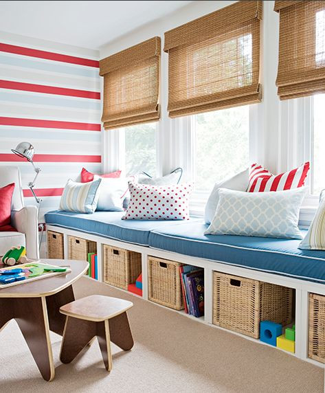 Best ideas about Kids Room Organization Ideas . Save or Pin evedeko Tips and Ideas to Organize your kids room and Now.