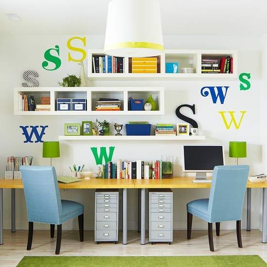 Best ideas about Kids Room Organization Ideas . Save or Pin wall organization ideas for kids Now.