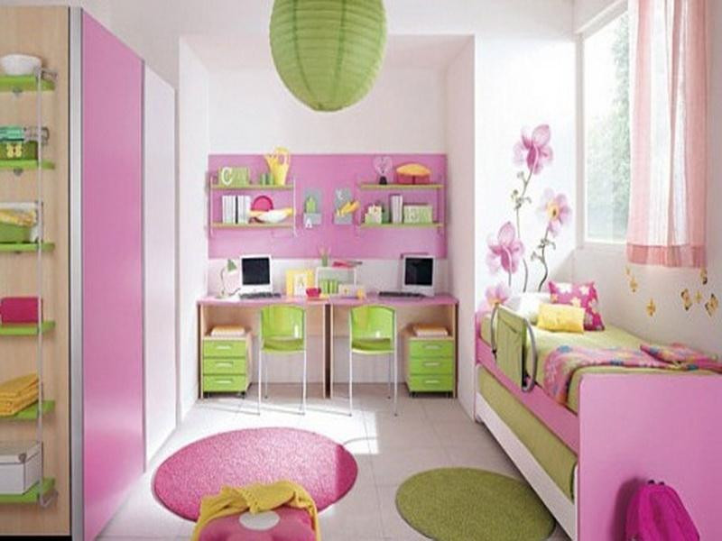 Best ideas about Kids Room Paint Colors . Save or Pin Decoration House Beautiful Paint Colors Interior Now.