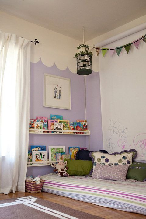 Best ideas about Kids Room Paint Colors . Save or Pin 11 Best Kids Room Paint Colors Children s Bedroom Paint Now.
