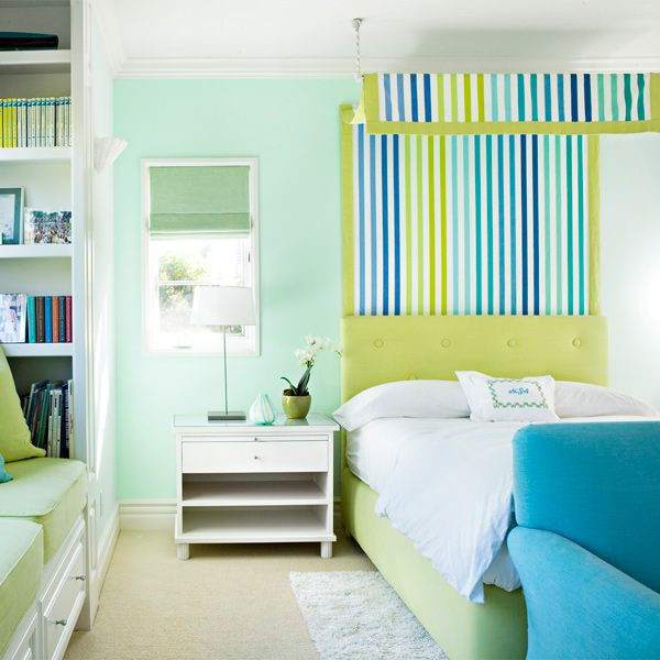 Best ideas about Kids Room Paint Colors . Save or Pin Beautiful Outside playsets for kids for Hall Kitchen Now.