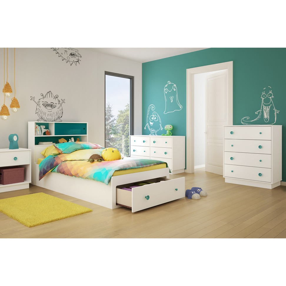 Best ideas about Kids Room Set . Save or Pin Home fice Design Stores Kids Buy Study Table Furniture F Now.