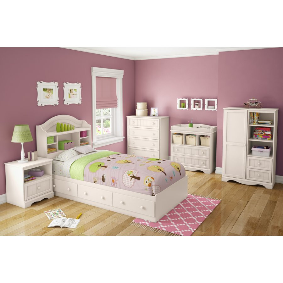 Best ideas about Kids Room Set . Save or Pin Kids Room Grey Color With White Line Pattern Beautiful Now.