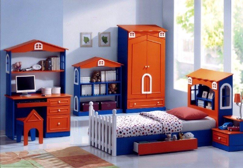 Best ideas about Kids Room Set . Save or Pin toddler bedroom furniture sets sale Toddler Bedroom Sets Now.