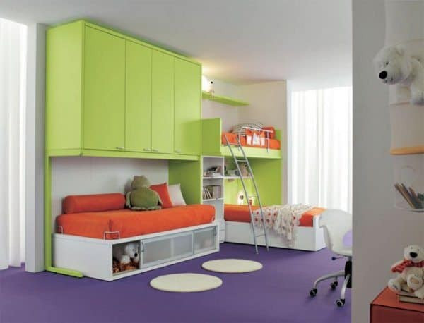 Best ideas about Kids Room Set . Save or Pin Kids Bedroom Furniture Sets Now.