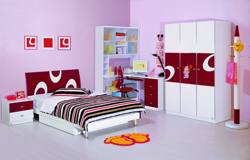 Best ideas about Kids Room Set . Save or Pin Maintaining kids bedroom suits Decorating ideas Now.