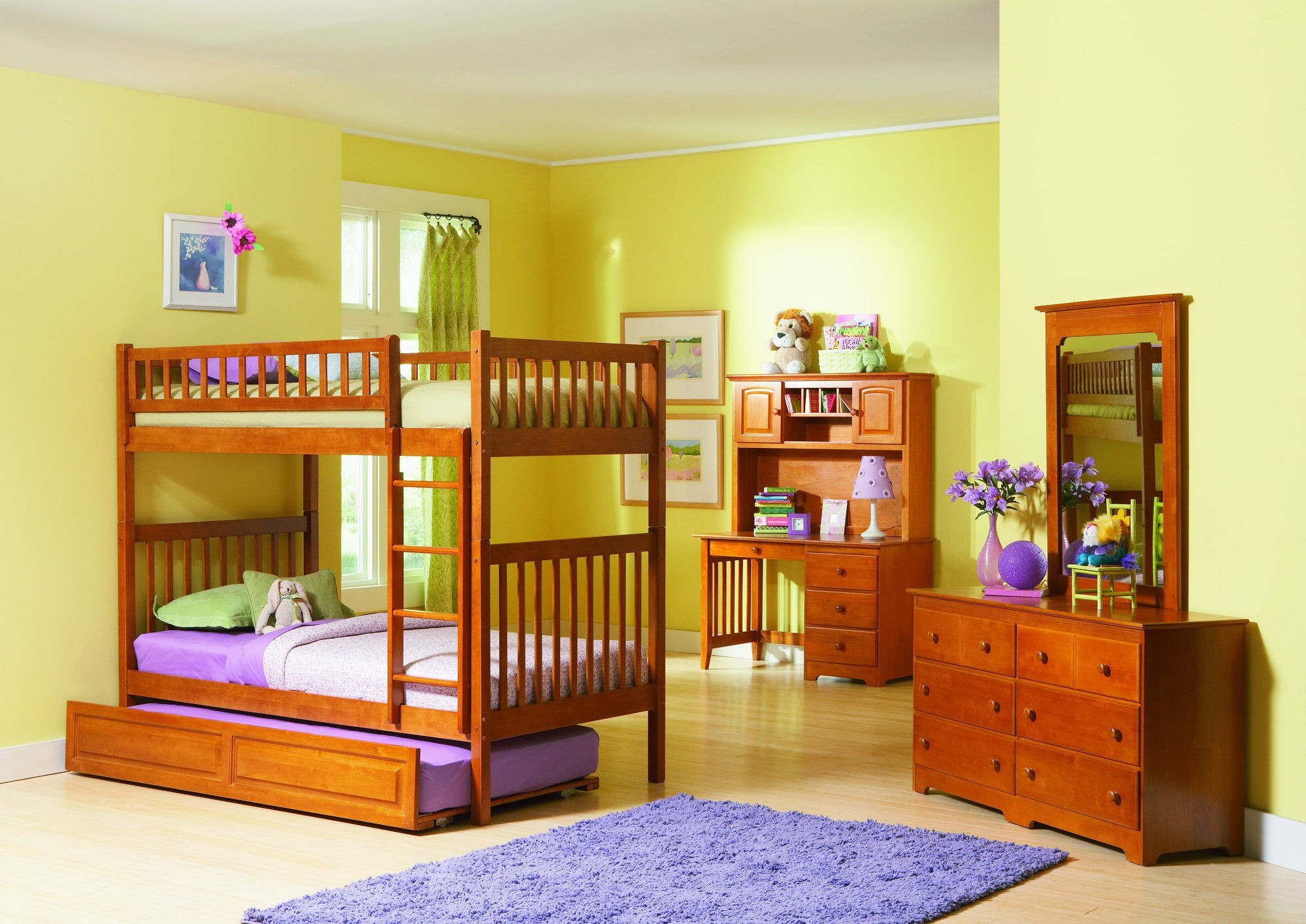 Best ideas about Kids Room Set . Save or Pin Bedroom amazing cheap childrens bedroom sets Kids Bedroom Now.