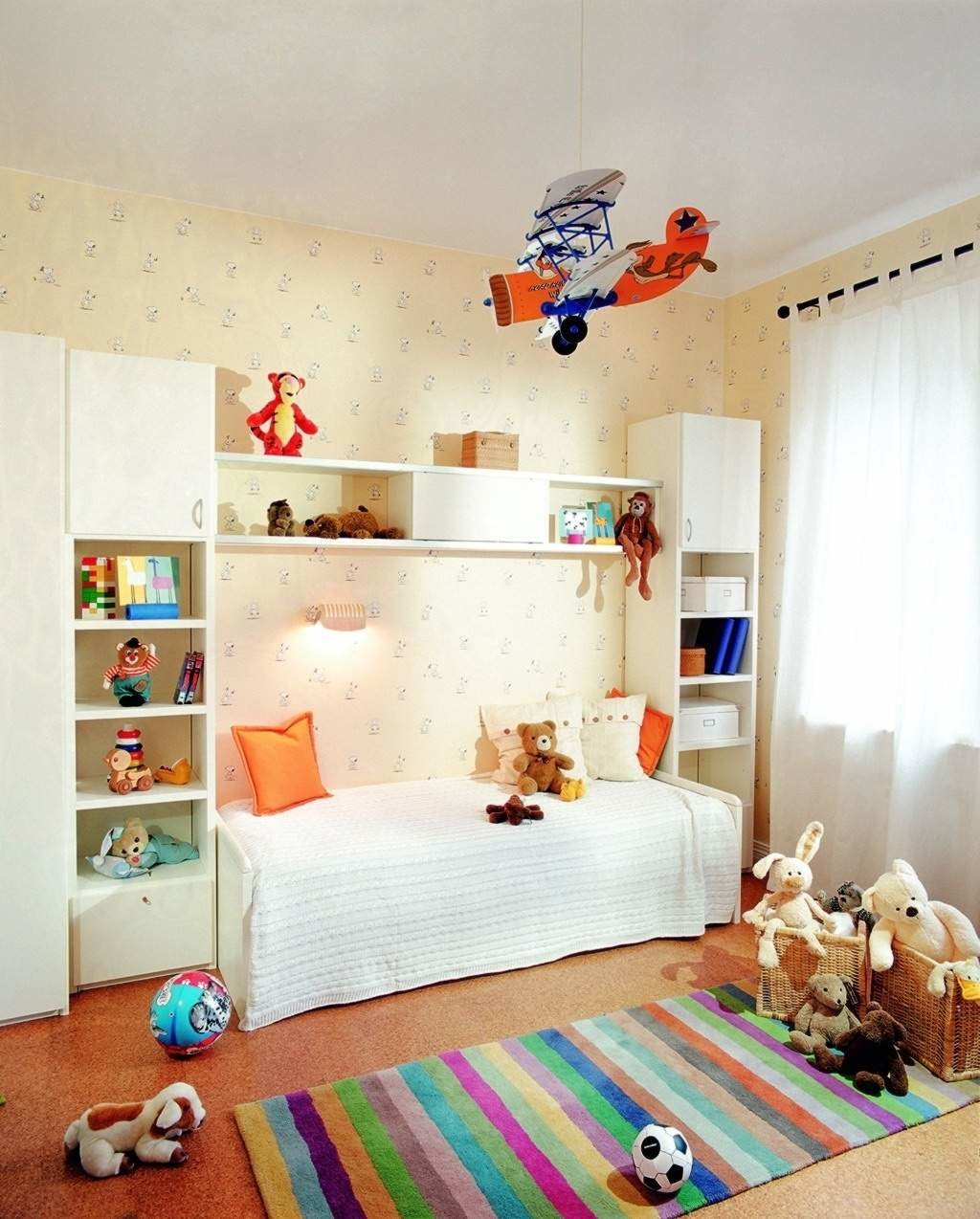 Best ideas about Kids Room Set . Save or Pin Cool Boy Bedroom Design Ideas for Kids and Tween – Vizmini Now.