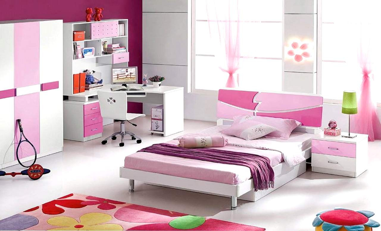Best ideas about Kids Room Set . Save or Pin Bedroom sets for kid kids bedroom sets bedroom sets kids Now.