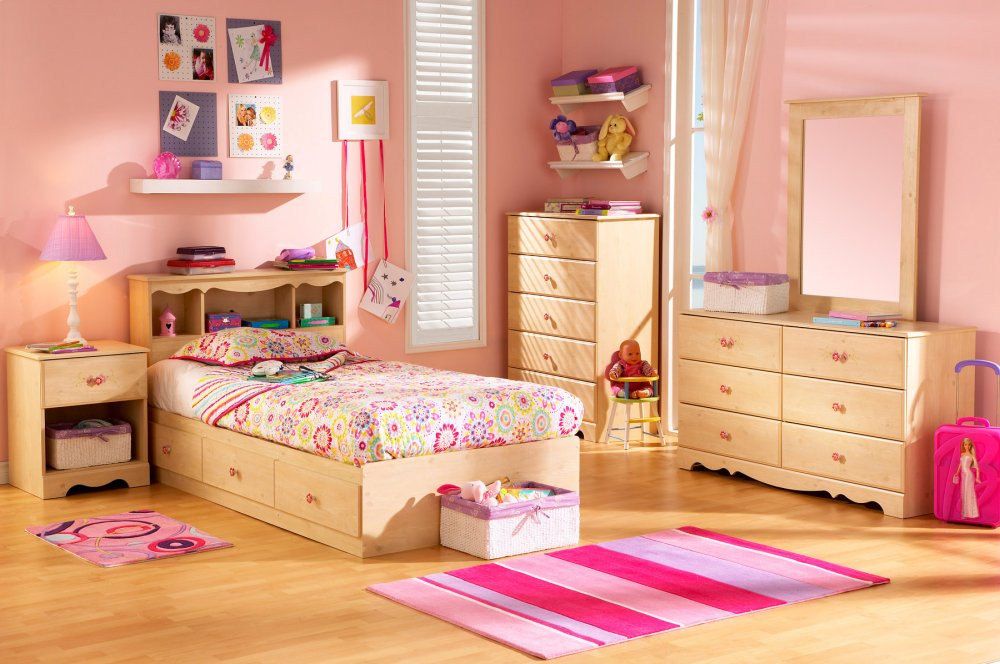 Best ideas about Kids Room Set . Save or Pin Kids Room Ideas 2 Now.