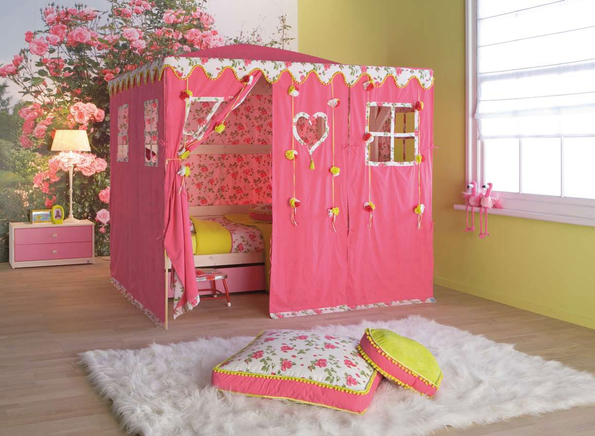 Best ideas about Kids Room Tent . Save or Pin Nice Tents By Life Time Native Home Garden Design Now.