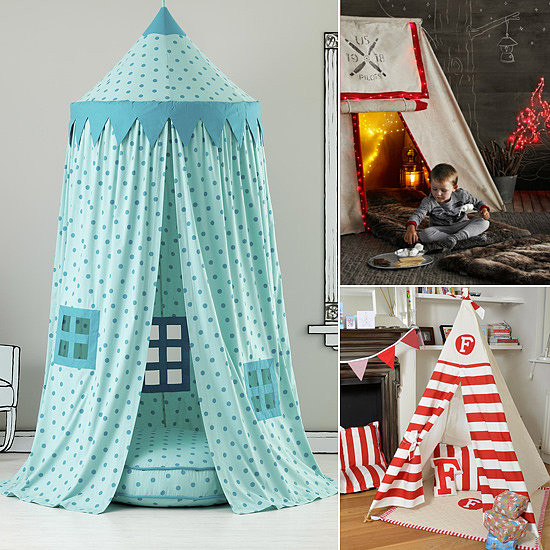 Best ideas about Kids Room Tent . Save or Pin Tents For Kids Rooms Now.