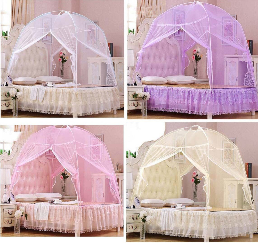 Best ideas about Kids Room Tent . Save or Pin Girls Kids Room Tent New Kids Furniture Very Now.