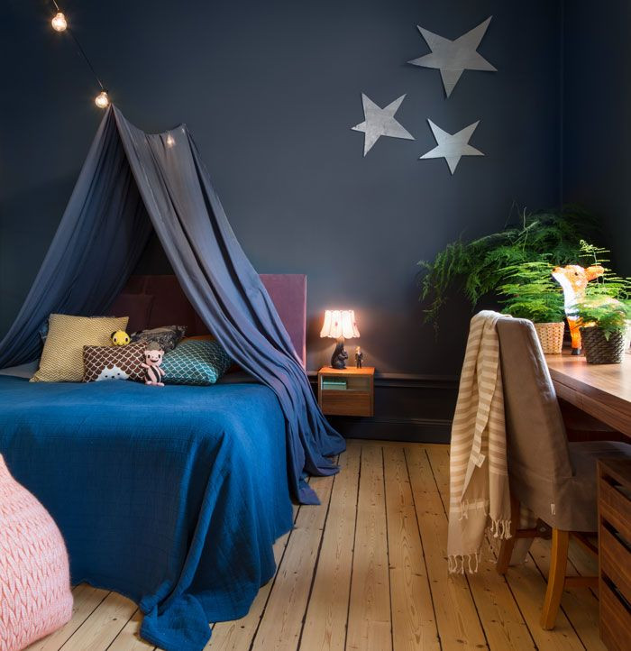 Best ideas about Kids Room Tent . Save or Pin 25 best ideas about Bed Tent on Pinterest Now.