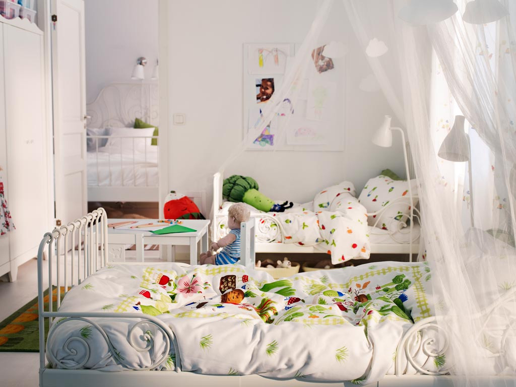 Best ideas about Kids Room Themes . Save or Pin 33 Wonderful d Kids Room Ideas Now.