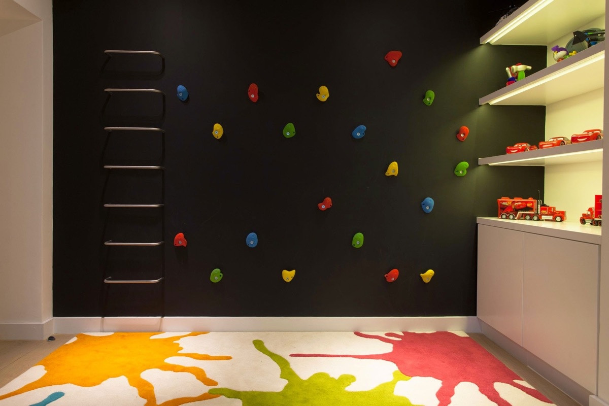 Best ideas about Kids Room Wall Art . Save or Pin Clever Kids Room Wall Decor Ideas & Inspiration Now.