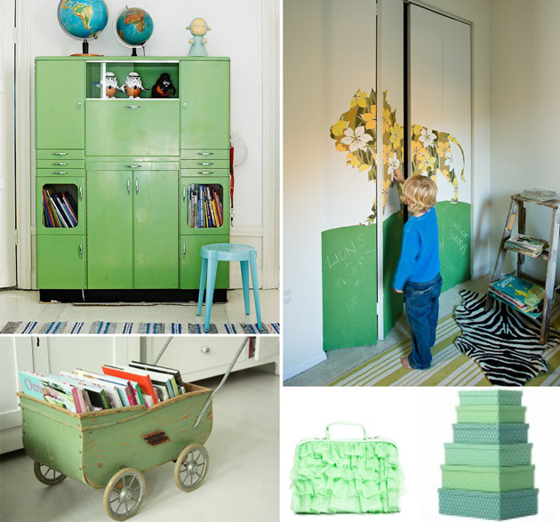 Best ideas about Kids Rooms Storage Ideas . Save or Pin kids bedroom storage ideas Now.
