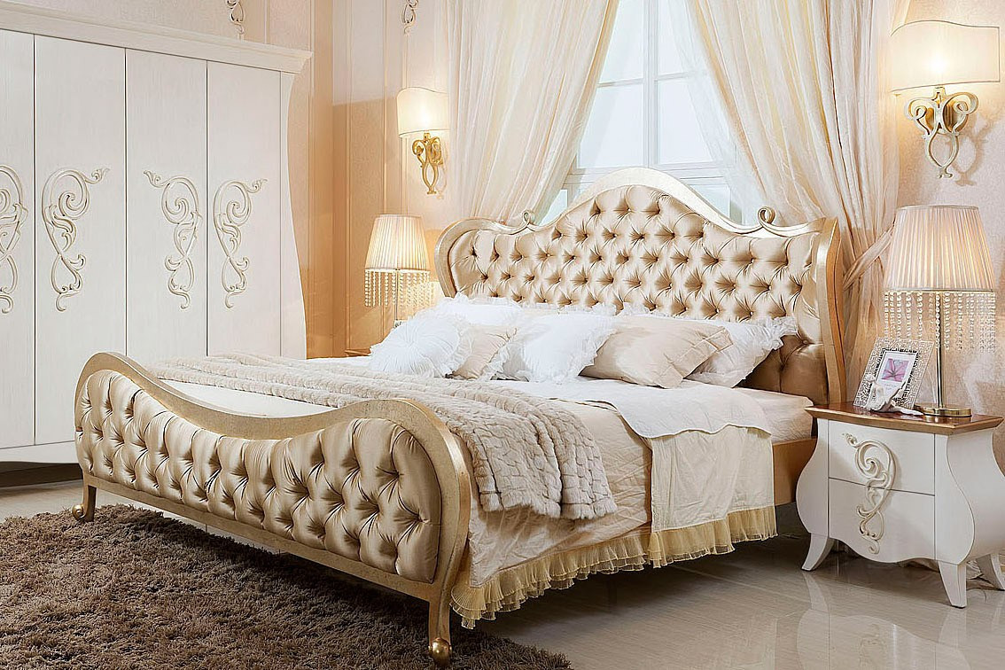 Best ideas about King Size Bedroom Set . Save or Pin King Size Bedroom Sets for Sale Home Furniture Design Now.