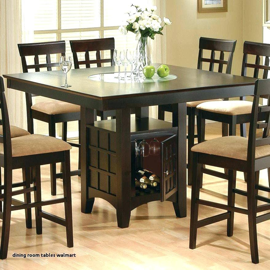 Best ideas about Kitchen & Dining Room Table . Save or Pin Walmart Dining Room Table Set Dining Table Sets Dining Now.