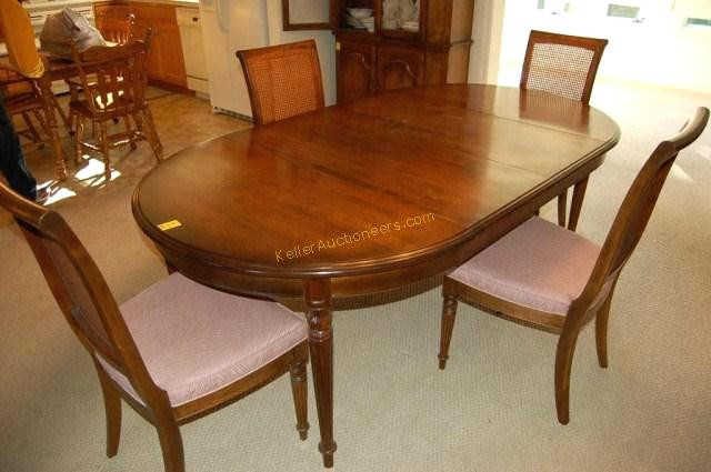 Best ideas about Kitchen & Dining Room Table . Save or Pin What Type Varnish To Use Kitchen Table Dining Now.