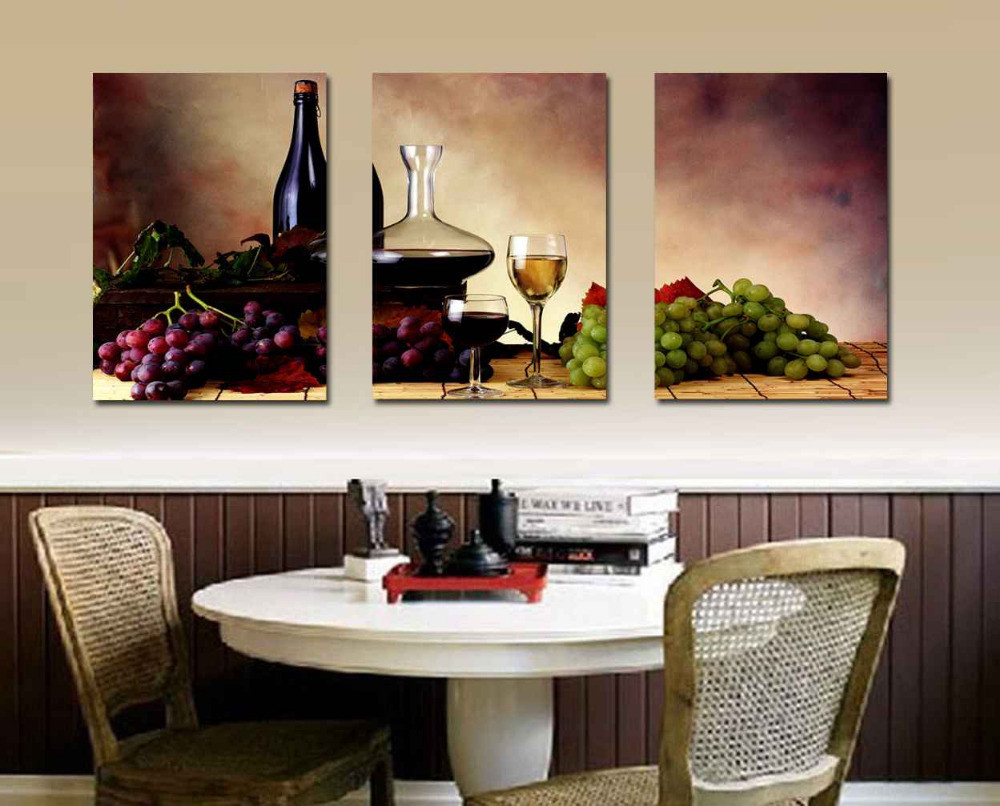Best ideas about Kitchen Decor Items . Save or Pin Awesome Furniture Wine kitchen decor sets with Now.