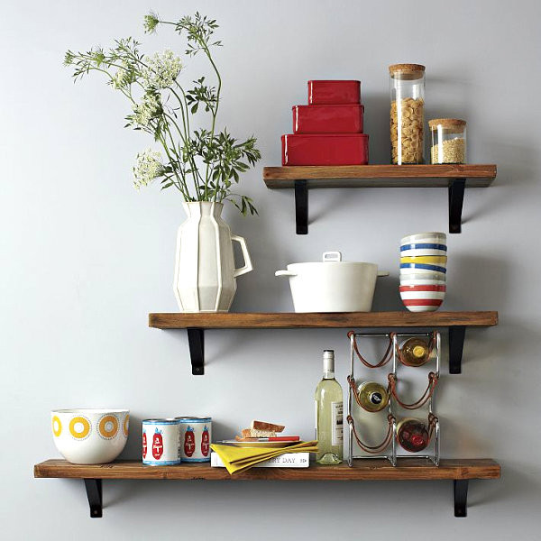 Best ideas about Kitchen Decor Items . Save or Pin When Kitchen Accessories Be e Decor Creating a Now.