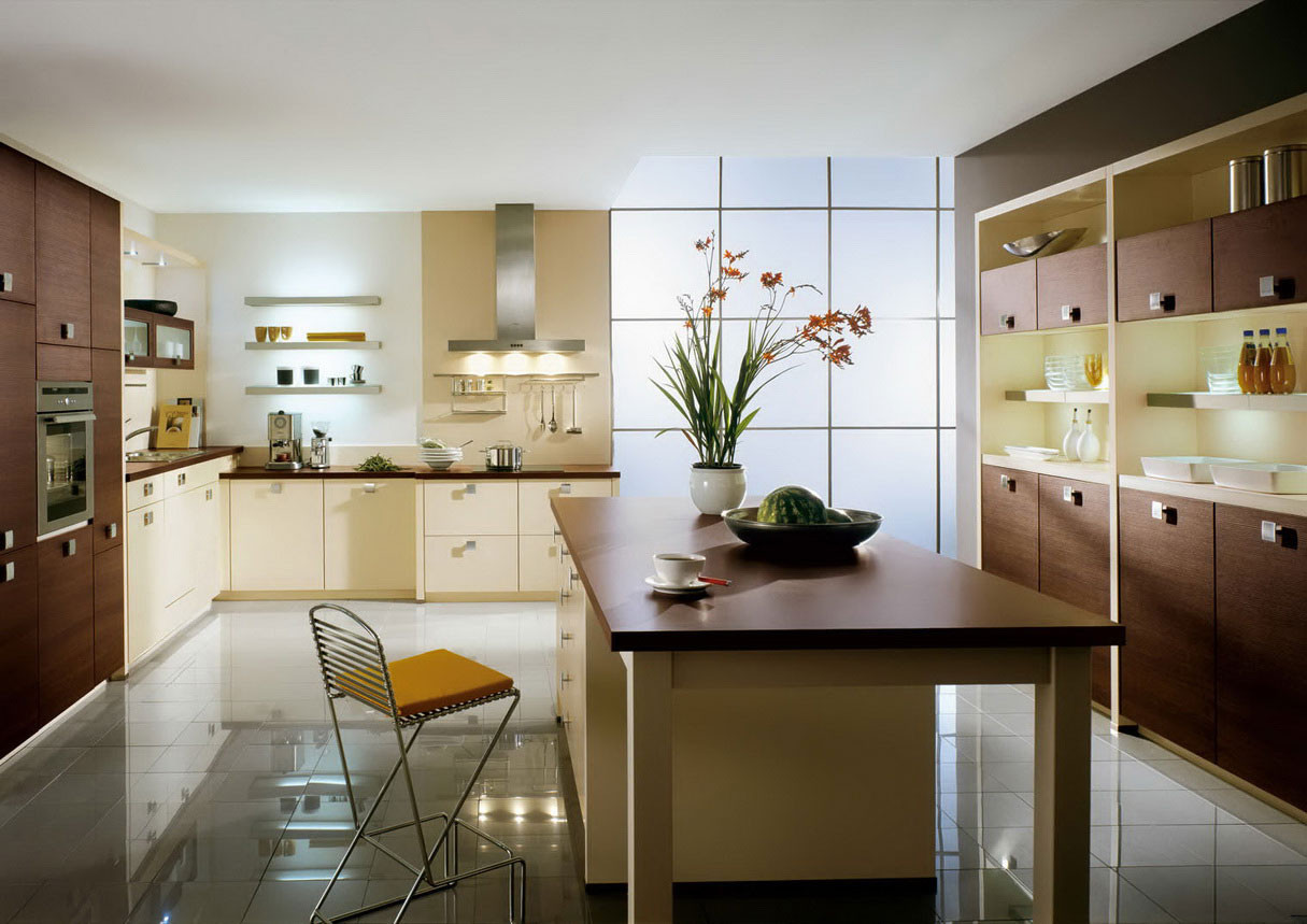 Best ideas about Kitchen Decor Items . Save or Pin Kitchen Decor Items Now.