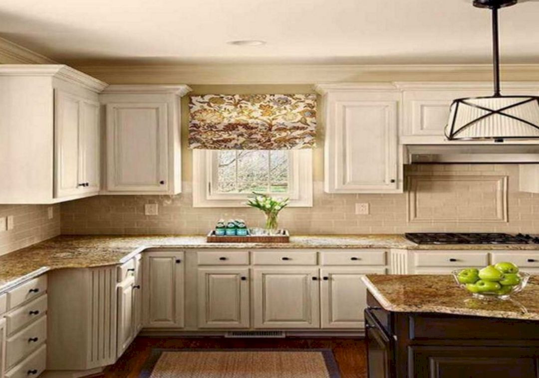 Best ideas about Kitchen Paint Color Ideas . Save or Pin Kitchen Wall Color Ideas Kitchen Wall Color Ideas design Now.