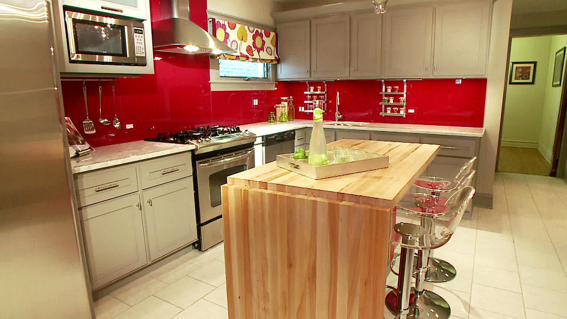 Best ideas about Kitchen Paint Color Ideas . Save or Pin Amazing of Awesome Greatest Color Schemes Kitchen Ideas F Now.