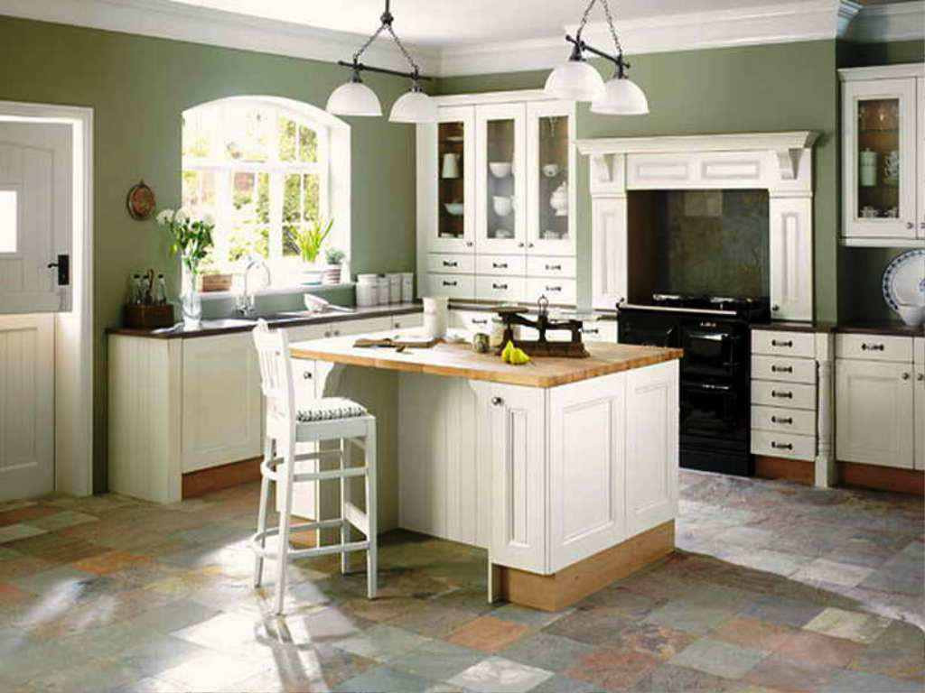 Best ideas about Kitchen Paint Color Ideas . Save or Pin Cool Kitchen Colors By Kitchen Paint Color Ideas Now.