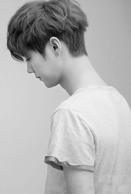 Korean Hairstyle 2019 Male  New Korean Hairstyles Male 2018 Amazing styles