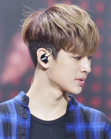 Korean Hairstyle 2019 Male  Korean Hairstyles For Men 2018 18 Haircuts Hairstyles 2018