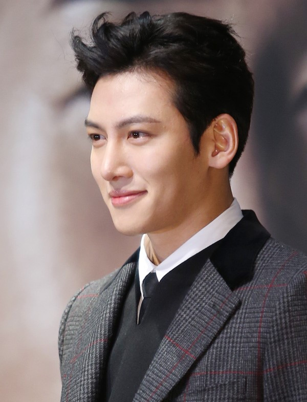 Korean Hairstyle 2019 Male  Popular Asian Male Hairstyles for 2016