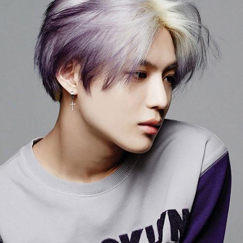 Korean Hairstyle 2019 Male  17 Best Korean Hairstyles For Men 2019 Guide