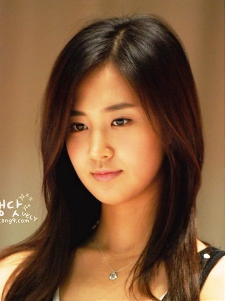 Korean Hairstyles Female  Korean Hairstyles that You Can Try Right Now The Xerxes