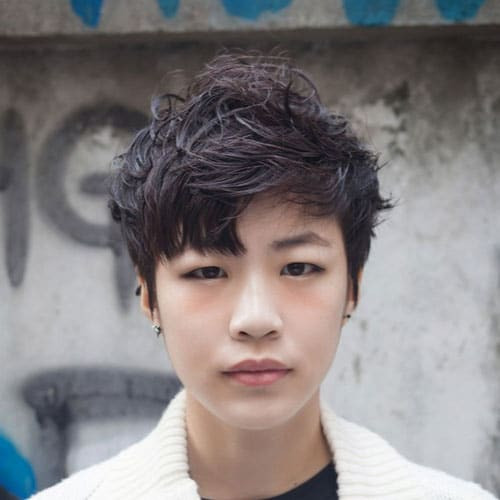 Kpop Hairstyle Male  17 Best Korean Hairstyles For Men 2019 Guide